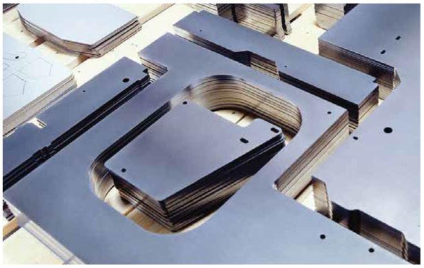 corte laser decorsteel 4